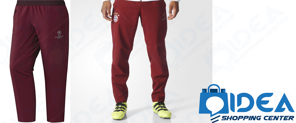 pantalone tuta uomo adidas inverno