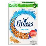 Cereali Integrali - Nestlè Fitness Original - 375 gr