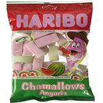 Caramella Chamallows Anguria - 175 Gr