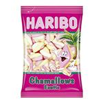 Caramella Chamallows Exotic - 175 Gr