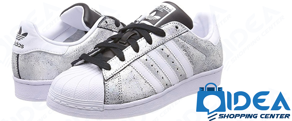 brand new cd749 2ee24 Adidas. Stan Smith Bold