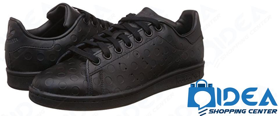 scarpe adidas donna pois