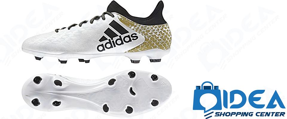 adidas oro scarpe